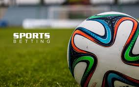 A Quick Guide to Online Soccer Sports Betting on PC
