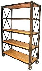 storage shelves on casters shelves on wheels storage shelves on wheels view larger storage shelves wheels