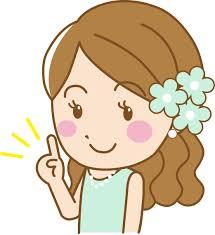 結婚式で3歳の女の子の髪型やヘアアクセや簡単なやり方
