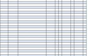 Printable Check Register For Checkbook Printable Check Register Pdf Chartreusemodern Com