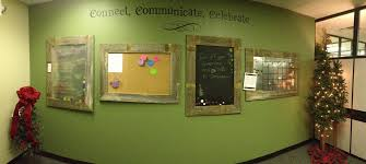 office bulletin board ideas pinterest. fall ideas for decorating workplace the images board displaying 20u003e bulletin office pinterest