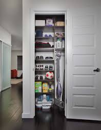 utility closet organizers durable utility room storage shelves cabinets