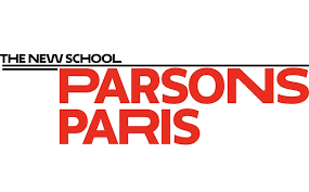 Parsons Paris Announces <b>New Fashion</b> and <b>Luxury</b> Educational ...
