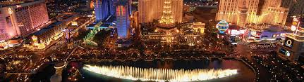 The Las Vegas Strip is famous for its over the top hotels  top tier  celebrity entertainers and bustling casinos and nightclubs