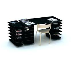 home office decorators tampa tampa. Office Furniture In Tampa Chairs Used Home Decorators S