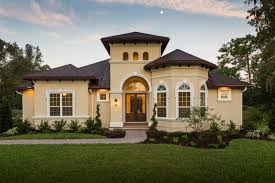 floor plan small mediterranean house plans luxury home with photos walkout basement custom elevators ranch basements build and elevator mother law suite
