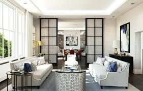 sliding door for living room wonderful sliding door designs for living room awesome glass sliding doors