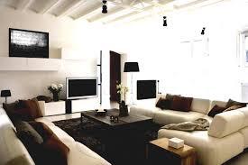 Interior Design For Living Rooms Contemporary Modern Apartment Living Room Ideas Decorating Home Ideas