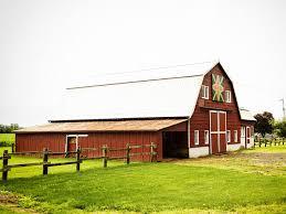Visit Our History - Tillamook, Oregon & Tillamook County Quilt Trail Adamdwight.com