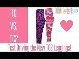 Lularoe Tc2 Size Chart Download Mp3 Lularoe Leggings Size Chart 2018 Free