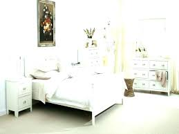 bedroom furniture on credit. Shabby Chic Childrens Bedroom Furniture Girls White On Credit T