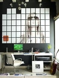 home office wall art. Home Office Wall Ideas Follow Always In Trend Art E