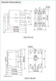 avital remote start wiring diagram inspirational dei remote start avital remote start wiring diagram inspirational dei remote start wiring diagram