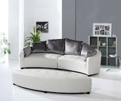 Curved Sofas For Bay Window | Tehranmix Decoration Within Sofas For Bay  Window (Image 8