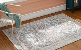 outdoor small round rohini rugs massaoud target depot rug mohawk gray multicolor multi improvement sizes zanzibar
