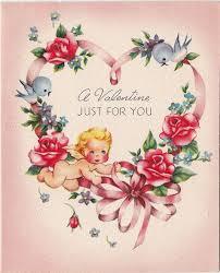 vintage valentines wallpaper. Unique Wallpaper Vintage Valentineu0027s Day Backgrounds  Valentines Phone  Wallpaper Intended P