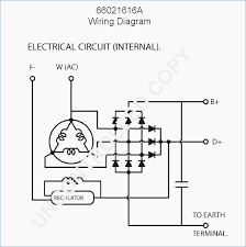 house electrical wiring diagram media room wiring diagram dcwest wiring diagram for media room at Wiring Diagram For Media Room