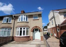 Thumbnail 6 Bedroom Semi Detached House To Rent In Oxford Road, Old Marston,