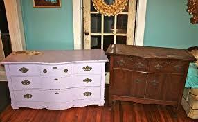 Furniture Restoration Furniture Repair Furniture Painting