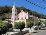 imagem de São Sebastião do Alto Rio de Janeiro n-1