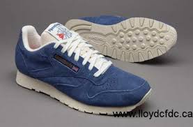 to buy cheap shoes online mens shoes reebok cl leather clean uj  where to buy cheap shoes online mens shoes reebok cl leather clean uj mdnght blue chalk paper