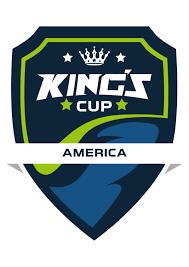 king s cup america liquipedia dota 2 wiki