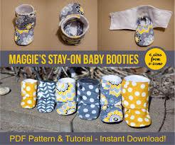 Free Baby Shoe Pattern New Design Ideas