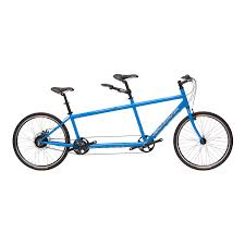 tandem bike byu outdoors unlimited