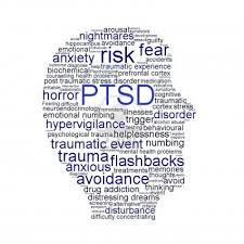 appendix a ptsd psychological interventions treatment of photo  ptsd doubles the rates of addiction early detection is important essay titles 888c6836bb55f9f3f0dceb