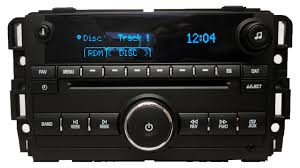 delco cd player wiring diagram images delco radio wiring diagram additionally nav tv ntv kit457 add up to 3