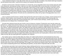 university essay gravy anecdote university essay