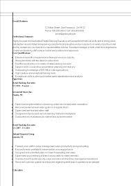 Banking Executive Resume Free Retail Banking Executive Resume Templates At 12