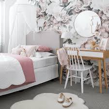 Wallpaper bedroom ...