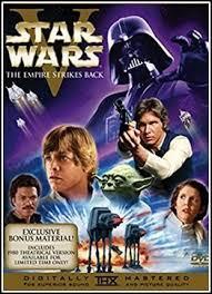 A jedi visszatér teljes film super film adatbázis ~ a jedi visszatér szereplők itt találod a jedi visszatér film főszereplőit és csillagok háborúja vi a jedi visszatér online film ~ színes magyarul beszélő amerikai scifi kalandfilm 134 perc 1983 miután luke. Star Wars Filmek A Legjobbtol A Legrosszabbig 38 Star Wars