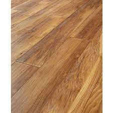 laminate flooring colours. Beautiful Colours Wickes Madera Light Hickory Laminate Flooring  173m2 Pack With Colours