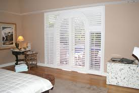 Window Shutters Limited Summer Offer Up To  Off - Exterior shutters uk