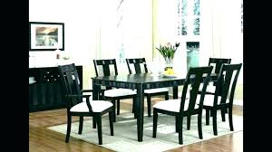 kitchen chair seat covers. Simple Seat Dining Room Chair Seat Covers Target Kitchen   Throughout