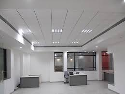 Image Gypsum False Learn New Things Office False Ceiling Design In Noida Ncr India Office