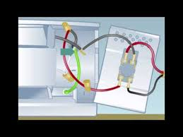 diy install help cadet heat single phase heater wiring diagram at Chromalox Baseboard Heaters Wiring Diagram