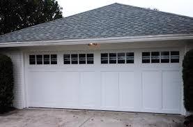 Precision Garage Door of Jacksonville | Photo Gallery Of Garage ...