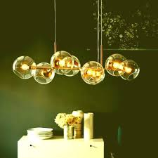 west elm chandelier glass orb chandelier west elm staggered glass chandelier light c west elm 3 west elm chandelier