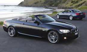 BMW 3 Series bmw 3 series convertible : 2012-BMW-3-Series-Convertible. My newest baby! | Cars I've Had ...