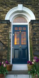 cool front door knobs. Full Image For Cool Front Doors Victorian House 114 Door Best Knobs