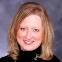 Candace McGinnis - Executive Director - Oklahoma Petroleum ...