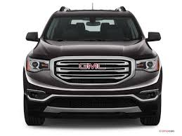 2018 gmc explorer.  2018 for 2018 gmc explorer