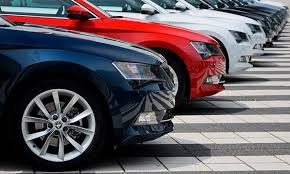 Audi A6 Depreciation Chart Car Depreciation What Is It And How Can I Avoid It