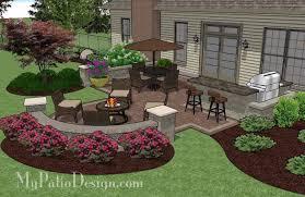 designs modern ideas back yard patio ravishing 1000 about backyard