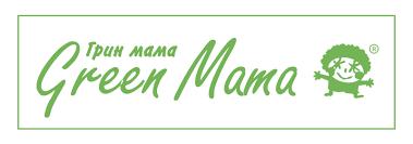 """Green Mama """"Улетай!"""" <b>Гель</b> дневной <b>защитный</b> для жирной ..."""