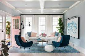 living room wall decor ideas 12 ways