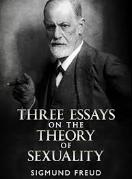 three essays on the theory of sexuality amazon co uk sigmund  save 4 96 83% by choosing the kindle edition